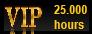 VIP 25000